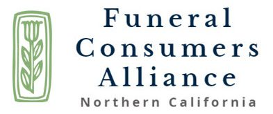 Funeral Consumers Alliance of Northern California